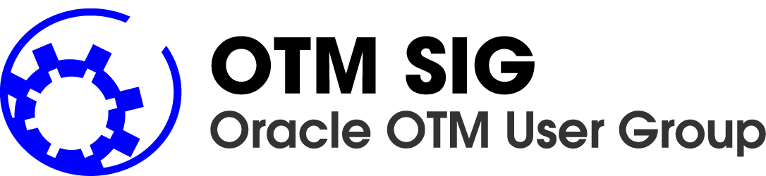 OTM User Conference US 2021   Shipping Software by Logistyx
